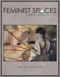 FEminist Spaces 1.2